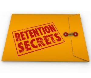 Retention Schedule Protect Your Company