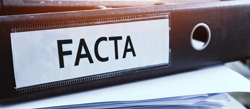 What is FACTA?