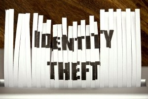 shred events help prevent identity theft